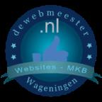 MeindertVNTS's Profielfoto